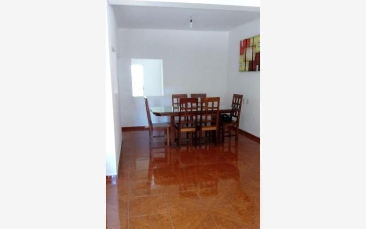 Foto de casa en venta en la playita 0, el trapiche, cuauhtémoc, colima, 2685468 No. 03