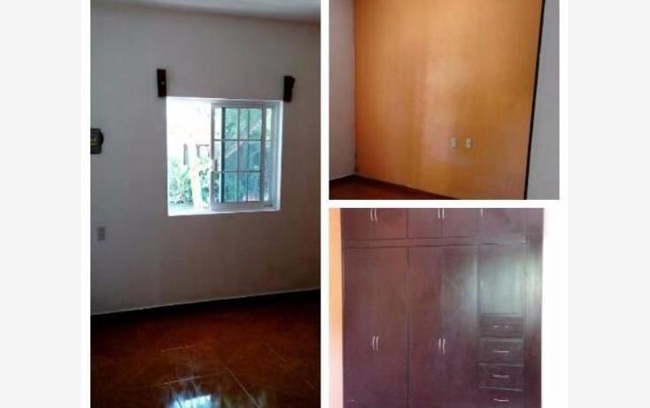 Foto de casa en venta en la playita 0, el trapiche, cuauhtémoc, colima, 2685468 No. 04