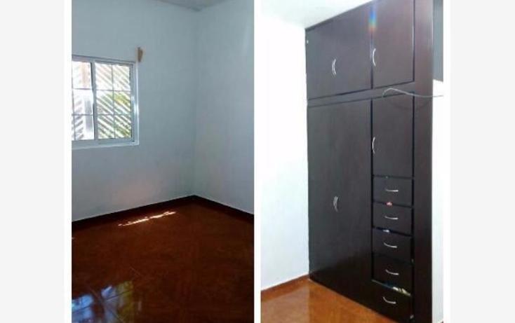 Foto de casa en venta en la playita 0, el trapiche, cuauhtémoc, colima, 2685468 No. 05