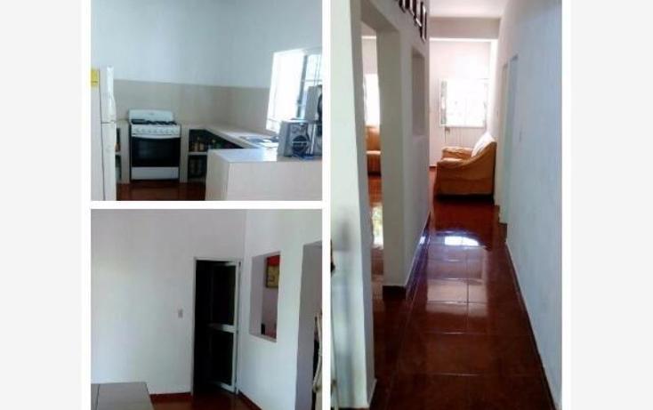 Foto de casa en venta en la playita 0, el trapiche, cuauhtémoc, colima, 2685468 No. 06