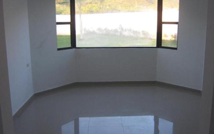 Foto de casa en venta en  0, el uro, monterrey, nuevo le?n, 378943 No. 04