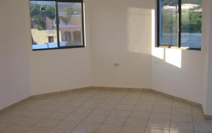 Foto de casa en venta en  0, el uro, monterrey, nuevo le?n, 378943 No. 06