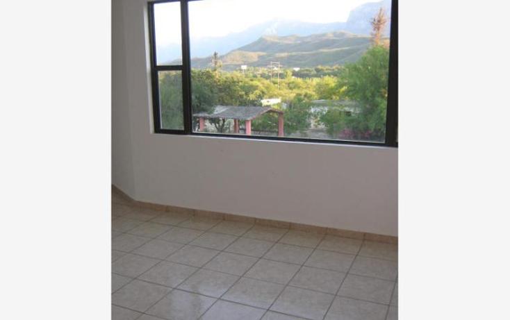 Foto de casa en venta en  0, el uro, monterrey, nuevo le?n, 378943 No. 07