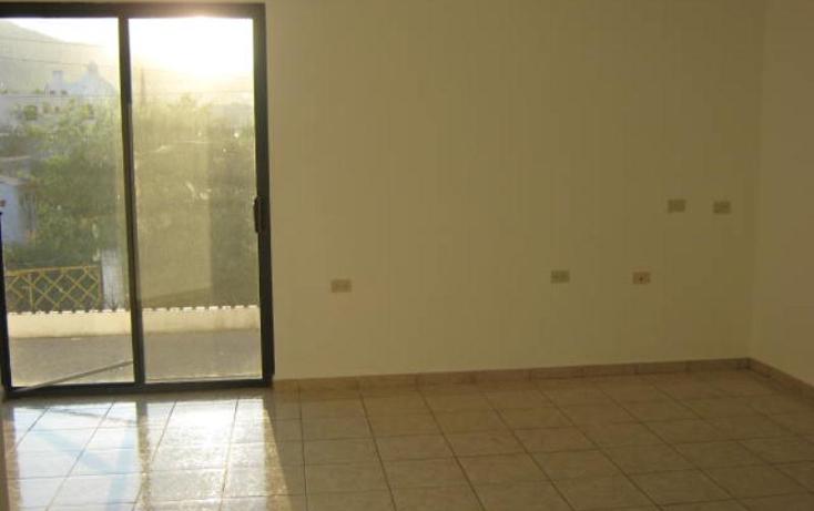 Foto de casa en venta en  0, el uro, monterrey, nuevo le?n, 378943 No. 08