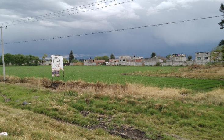 Foto de terreno comercial en venta en  0, el zapote, álvaro obregón, michoacán de ocampo, 840227 No. 03