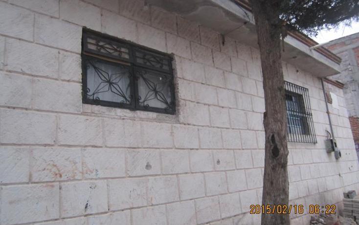 Foto de casa en venta en  0, emiliano zapata, corregidora, querétaro, 1540126 No. 01