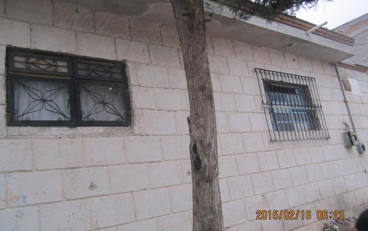 Foto de casa en venta en  0, emiliano zapata, corregidora, querétaro, 1540126 No. 02