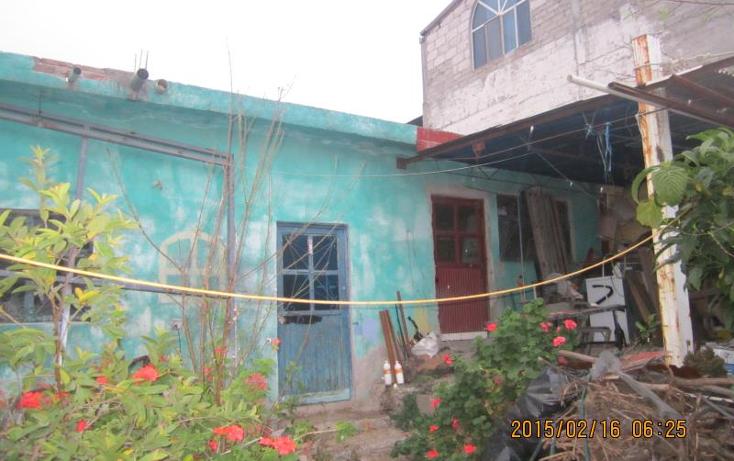 Foto de casa en venta en  0, emiliano zapata, corregidora, querétaro, 1540126 No. 07