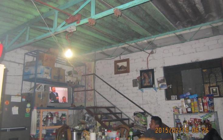Foto de casa en venta en  0, emiliano zapata, corregidora, querétaro, 1540126 No. 10