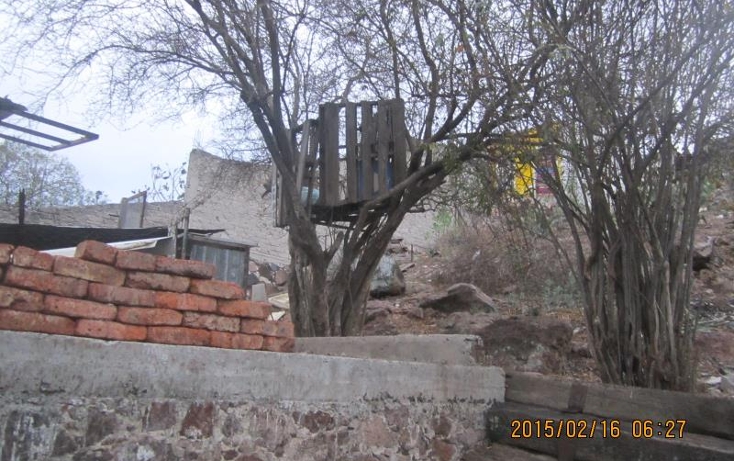 Foto de casa en venta en  0, emiliano zapata, corregidora, querétaro, 1540126 No. 14