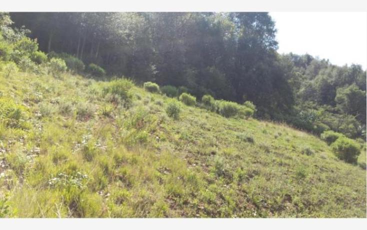 Foto de terreno habitacional en venta en  0, epitacio huerta, epitacio huerta, michoacán de ocampo, 1984096 No. 01