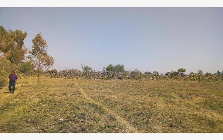 Foto de terreno habitacional en venta en  0, epitacio huerta, epitacio huerta, michoacán de ocampo, 2040050 No. 02