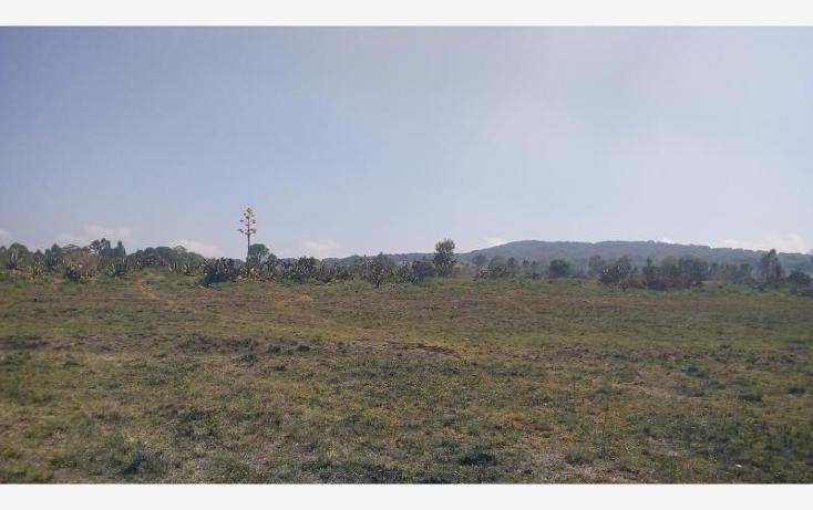 Foto de terreno habitacional en venta en avenida 0, epitacio huerta, epitacio huerta, michoacán de ocampo, 2040050 No. 03