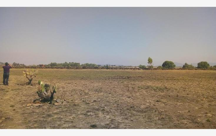 Foto de terreno habitacional en venta en  0, epitacio huerta, epitacio huerta, michoacán de ocampo, 2040050 No. 06