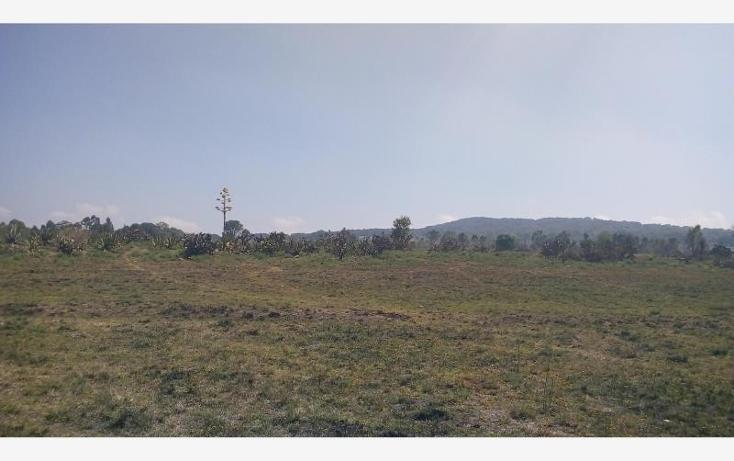 Foto de terreno habitacional en venta en  0, epitacio huerta, epitacio huerta, michoacán de ocampo, 2040050 No. 08