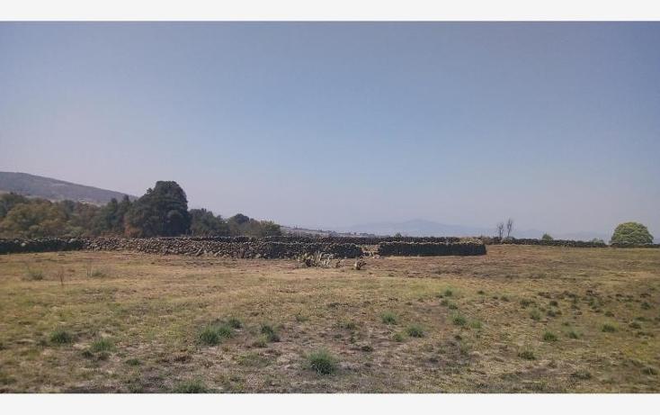 Foto de terreno habitacional en venta en  0, epitacio huerta, epitacio huerta, michoacán de ocampo, 2040050 No. 10
