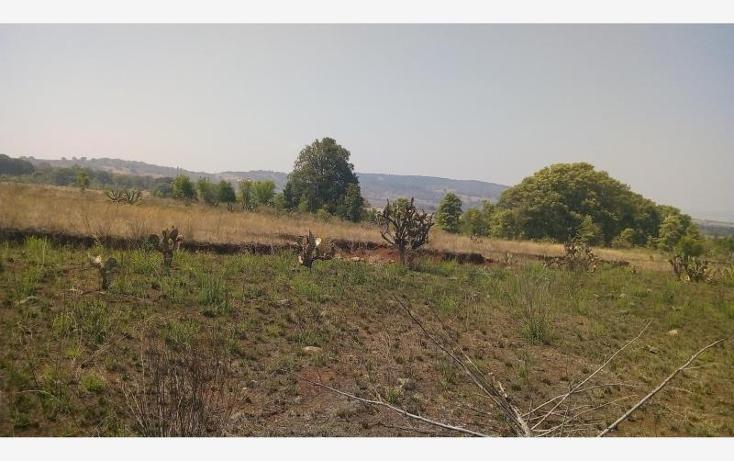 Foto de terreno habitacional en venta en  0, epitacio huerta, epitacio huerta, michoacán de ocampo, 2040050 No. 11