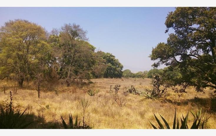 Foto de terreno habitacional en venta en  0, epitacio huerta, epitacio huerta, michoacán de ocampo, 2040050 No. 15