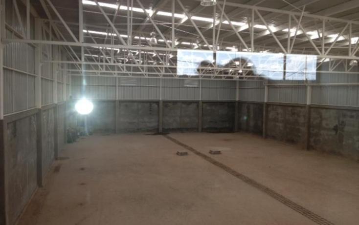 Foto de nave industrial en renta en  0, esfuerzo obrero, irapuato, guanajuato, 1999300 No. 10