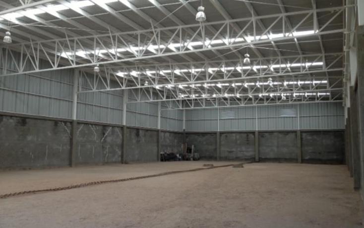Foto de nave industrial en renta en  0, esfuerzo obrero, irapuato, guanajuato, 1999300 No. 14