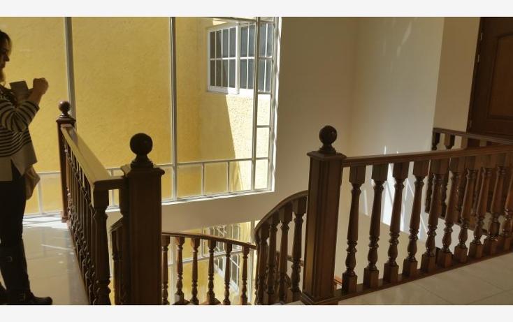 Foto de casa en venta en  0, españita, tepatitlán de morelos, jalisco, 1687022 No. 03