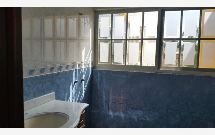 Foto de casa en venta en  0, españita, tepatitlán de morelos, jalisco, 1687022 No. 06