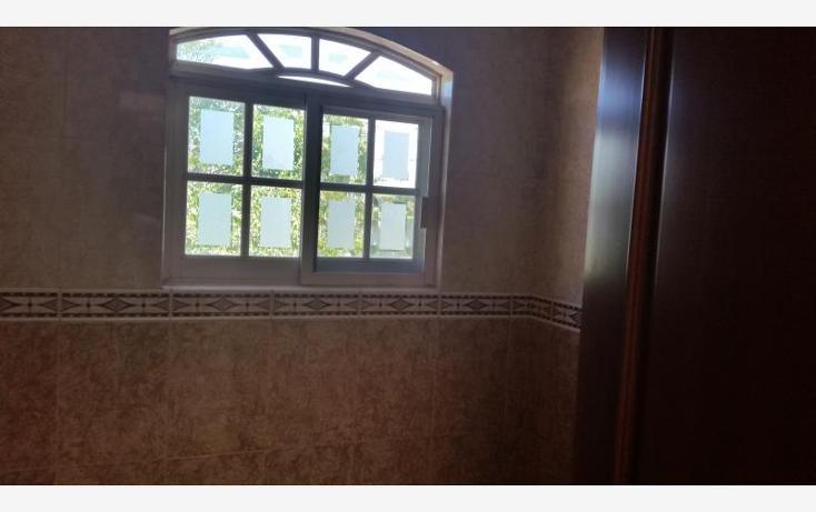 Foto de casa en venta en  0, españita, tepatitlán de morelos, jalisco, 1687022 No. 09