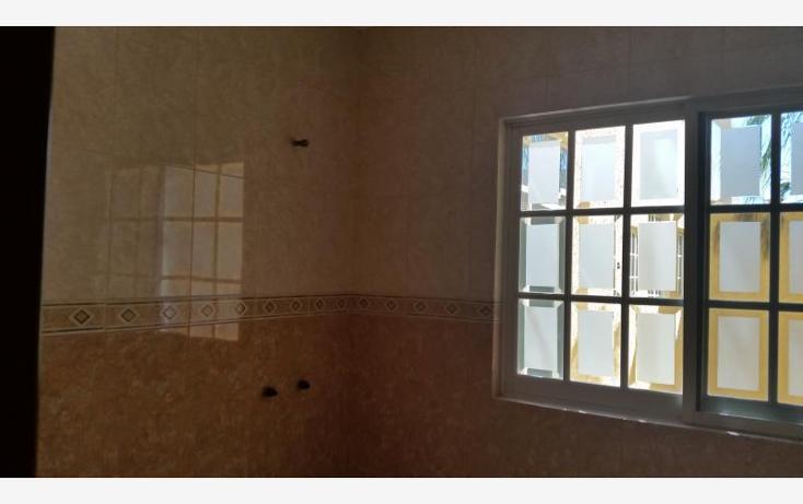 Foto de casa en venta en  0, españita, tepatitlán de morelos, jalisco, 1687022 No. 11