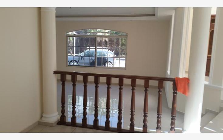 Foto de casa en venta en  0, españita, tepatitlán de morelos, jalisco, 1687022 No. 12