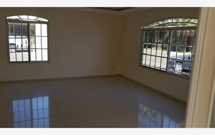 Foto de casa en venta en  0, españita, tepatitlán de morelos, jalisco, 1687022 No. 13