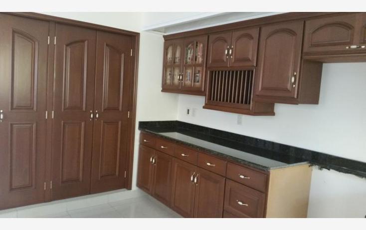 Foto de casa en venta en  0, españita, tepatitlán de morelos, jalisco, 1687022 No. 17