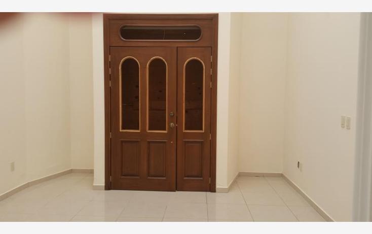 Foto de casa en venta en  0, españita, tepatitlán de morelos, jalisco, 1687022 No. 18