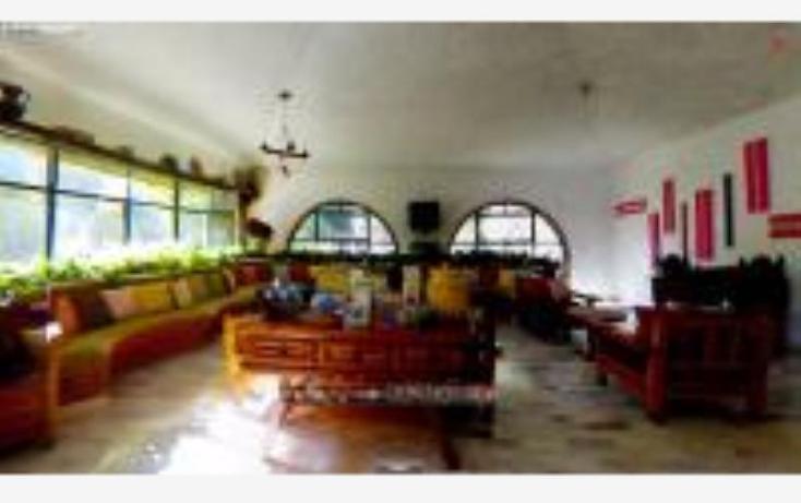 Foto de rancho en venta en  0, estación bernal, tequisquiapan, querétaro, 1569230 No. 05