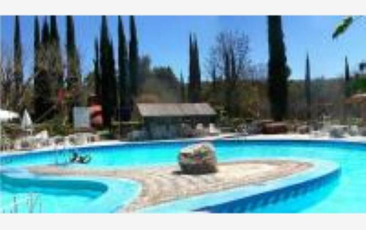 Foto de rancho en venta en  0, estación bernal, tequisquiapan, querétaro, 1569230 No. 14