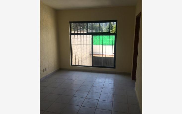 Foto de casa en venta en  0, explanada del carmen, san cristóbal de las casas, chiapas, 1622258 No. 02