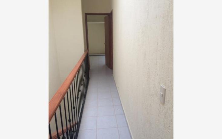 Foto de casa en venta en  0, explanada del carmen, san cristóbal de las casas, chiapas, 1622258 No. 03
