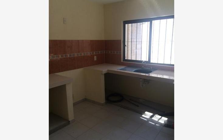 Foto de casa en venta en  0, explanada del carmen, san cristóbal de las casas, chiapas, 1622258 No. 04