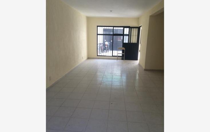Foto de casa en venta en  0, explanada del carmen, san cristóbal de las casas, chiapas, 1622258 No. 05