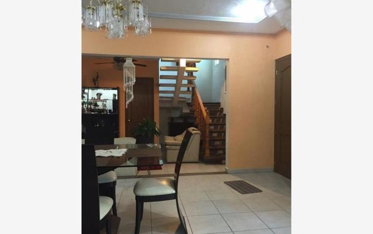 Foto de casa en venta en  0, federación, cuernavaca, morelos, 1999462 No. 05