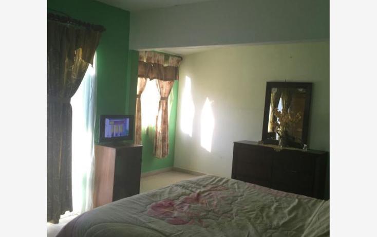 Foto de casa en venta en  0, federación, cuernavaca, morelos, 1999462 No. 08