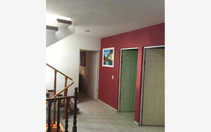Foto de casa en venta en  0, federación, cuernavaca, morelos, 1999462 No. 10