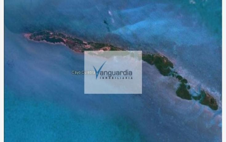 Foto de terreno habitacional en venta en bahia de la asunción 0, felipe carrillo puerto centro, felipe carrillo puerto, quintana roo, 2681370 No. 01