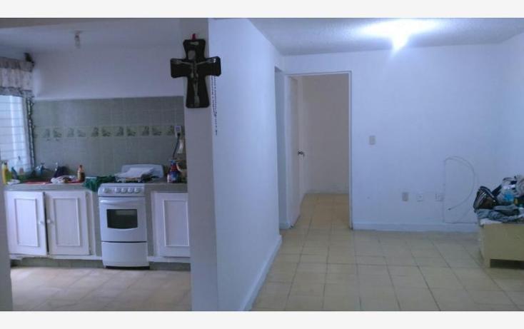 Foto de casa en venta en  0, floresta, xalapa, veracruz de ignacio de la llave, 2000076 No. 03