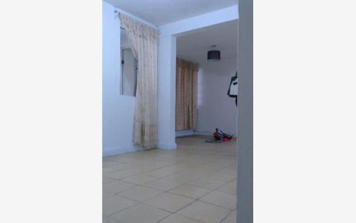 Foto de casa en venta en  0, floresta, xalapa, veracruz de ignacio de la llave, 2000076 No. 05