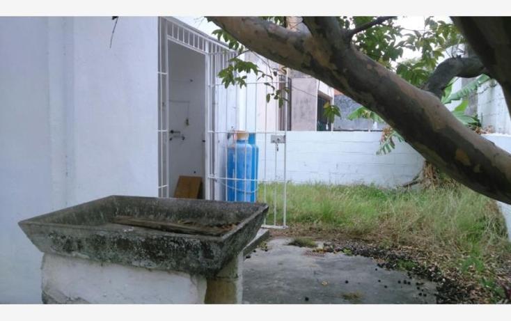 Foto de casa en venta en  0, floresta, xalapa, veracruz de ignacio de la llave, 2000076 No. 06