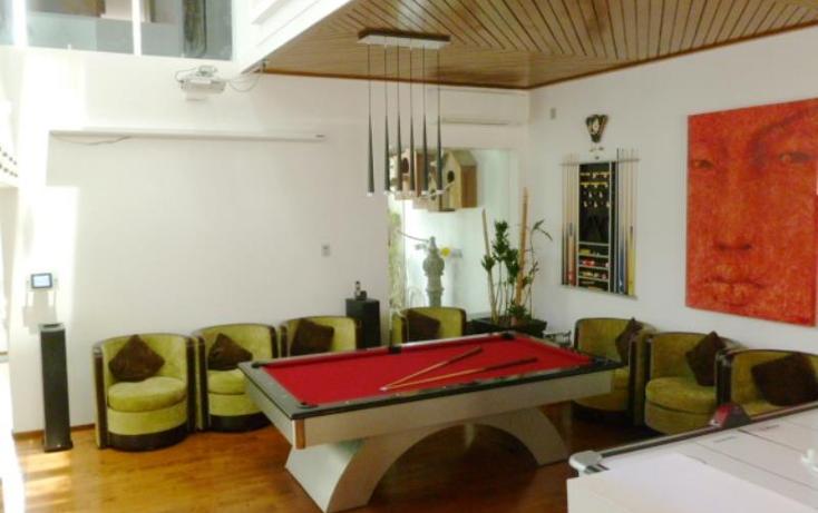 Foto de casa en venta en  0, florida, álvaro obregón, distrito federal, 1786580 No. 05
