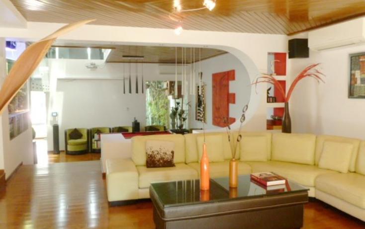 Foto de casa en venta en  0, florida, álvaro obregón, distrito federal, 1786580 No. 06