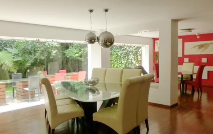 Foto de casa en venta en  0, florida, álvaro obregón, distrito federal, 1786580 No. 07