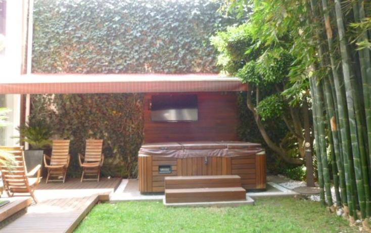 Foto de casa en venta en  0, florida, álvaro obregón, distrito federal, 1786580 No. 13