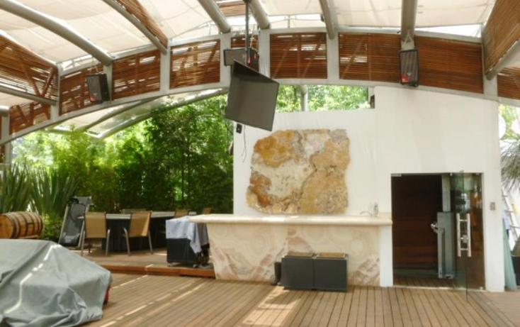 Foto de casa en venta en  0, florida, álvaro obregón, distrito federal, 1786580 No. 22